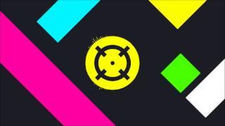 The Chainsmokers - Kanye (Steve Aoki Twoloud Remix)