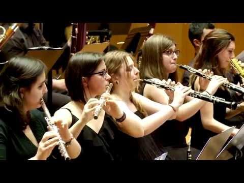 Xxx Mp4 BOLERO Ravel レーベルボレロ Orquesta Joven De La Sinfónica De Galicia ガリシア D Vicente Alberola Dvořák Nº 8 3gp Sex