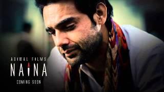 Naina By Sohail Shahzad [[2014]]