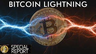 Bitcoin Lightning Network - Better Than Ever!