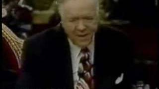 How to Pray About Finances - Kenneth E. Hagin