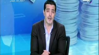 كلام في فلوس - شريف عبد الرحمن: صناعة السيارات سبب في نهوض الكثير من الدول