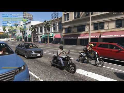 Xxx Mp4 DOJ Cops Role Play Live Return Of Agent 48 Criminal 3gp Sex