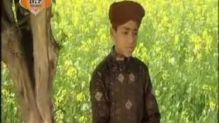 Rab Ne Diya Hay Unko Main Unn Sy Mangta Hon By Farhan Ali Qadri Best Naat