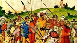Der pfälzische Bauernkrieg