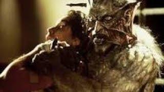 Jeepers Creepers II 2003   فيلم رعب زواحف جيبريس الجزء التانى من اروع افلام الرعب والاثارة