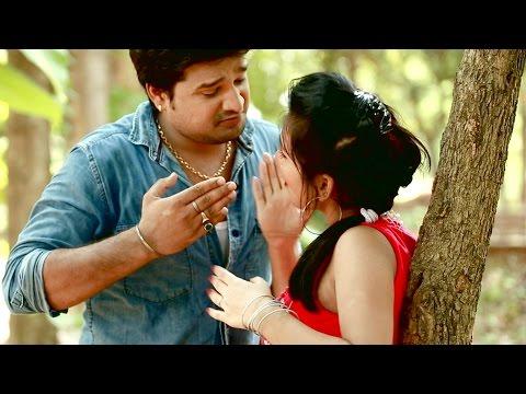 Xxx Mp4 HD हो जाई बवाल Ritesh Pandey Bhojpuri Songs New 2016 Bhojpuri New Songs 2016 3gp Sex