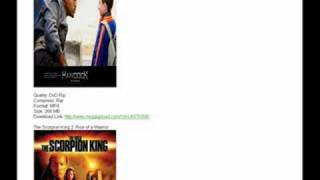 MP4 MOVIES DOWNLOAD-MP4PIG-IPOD PSP