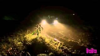 Cumbia Ninja 3: Despojos Vídeo clip