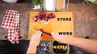 GIGadgets   Best Kitchen Gadgets of 2016