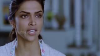 AASHIQUI 3 TRAILER ft Hrithik Roshan And Deepika Padukone fan made