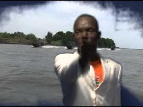 Garang Ateny 201310