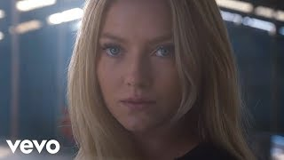 Astrid S - Hyde