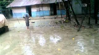 abir khaan feni bangladesh