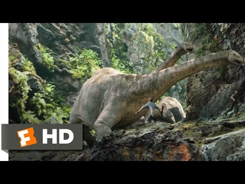 Xxx Mp4 King Kong 2 10 Movie CLIP Dinosaur Stampede 2005 HD 3gp Sex