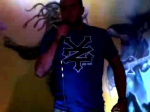 Xxx Mp4 Karaoke Outjie From Benoni 3gp Sex