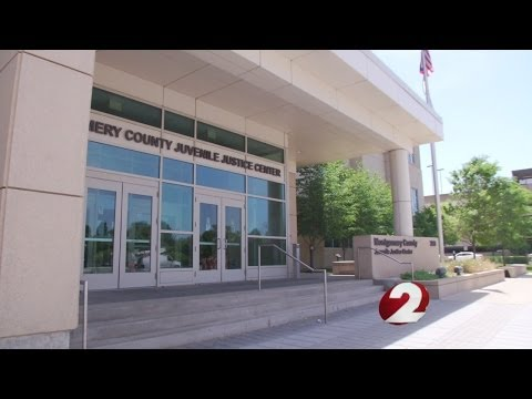 9-year-old charged with sex crime