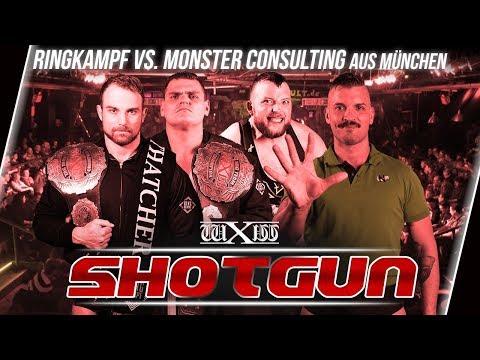 Xxx Mp4 WXw Shotgun 334 12 12 2017 3gp Sex