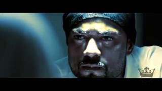 Bewafa (Remix)    Imran Khan Ft. BOHEMIA   Ankit Sharda Music   Skull and Bones Bohemia 2016