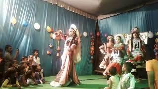 Chhalkat Hamro gagariya Ye Kanha Karan Sawariya ke Guru Dheeraj Maurya