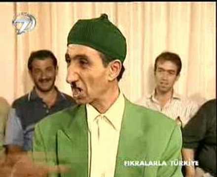 Teyo Emmi Uzay Tuzarh