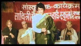 Teri Tasveer Ko - Bollywood Romantic Song - Sawan Ko Aane Do