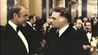 Arab Conspiracy Trailer