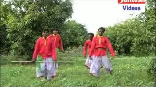 Eyallo Eyallo || Katharnak Chwari || Banjara HD Video Songs