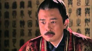 Cuo Dian Yuan Yang Episode 42 (Eng Sub)