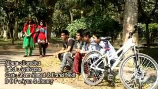 Etota kache by F A Sumon.Bangla new song 2014...shiful islam jp