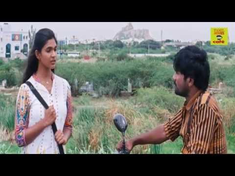 Xxx Mp4 Latest Tamil Cinema 2013 SATHIRAM PERUNTHU NILAYAM Full Length Tamil HD Film Part 8 3gp Sex