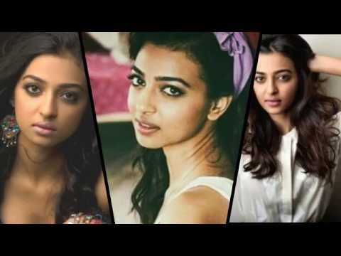 Xxx Mp4 Director দের সাথে রাত কাটাতে হয়েছে যেসব নায়িকাদের Actress Movie Scandel Bangla News Today 3gp Sex
