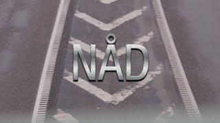 NÅD (Kortfilm)