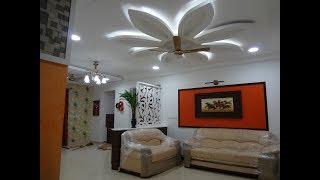 Sai Decors - interior designers in Chennai