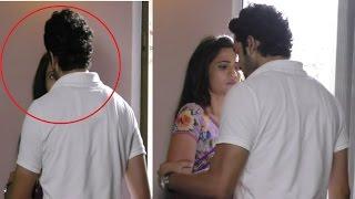 Hot Love making secne In Serial GANGA...