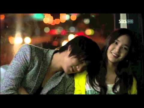 Xxx Mp4 Jonghyun So Goodbye City Hunter OST 3gp Sex
