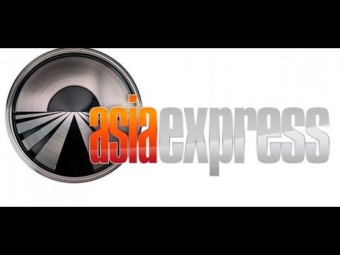 Xxx Mp4 A început Asia Express România 3gp Sex
