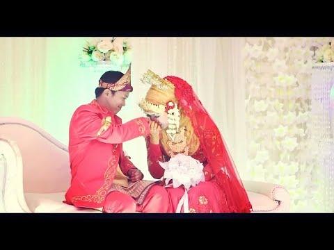 Xxx Mp4 Beautiful Muslim Cinematic Wedding Clip I Asian Wedding Highlight 3gp Sex