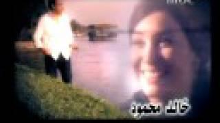 بعد الفراق - حسين الجسمي