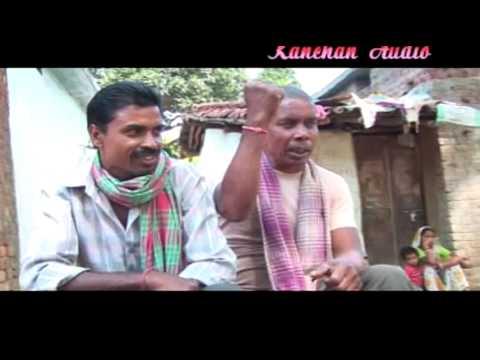 Xxx Mp4 HD New 2014 Hot Adhunik Nagpuri Songs Jharkhand Dialog 2 Mazbul Sangita 3gp Sex