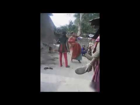 Xxx Mp4 Bangla Khisti Dance Part 1 বাংলা খিস্তি 3gp Sex