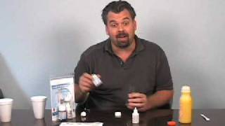 Probiotics, Oral Probiotic, Supplements