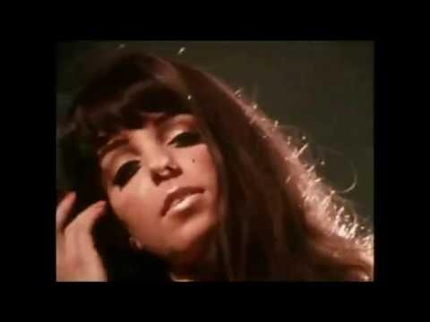 Shocking Blue - Venus (Video)