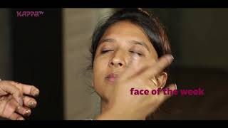 Face of the Week - Chinnu - Promo
