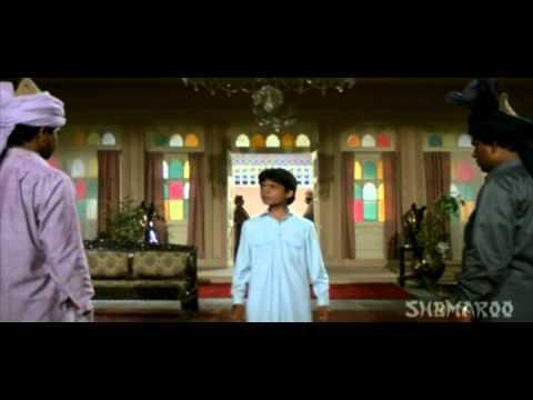 Sanam Bewafa - Part 1 Of 16 - Salman Khan - Chandni - Superhit Bollywood Movie