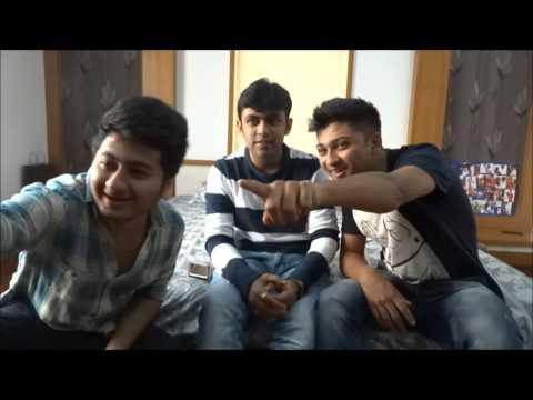 Desi Classics (Gujarati Comedy) - Funny South Indian Films