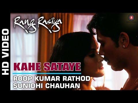 Xxx Mp4 Kahe Sataye Full Video Rang Rasiya Randeep Hooda Nandana Sen Sunidhi Chauhan 3gp Sex