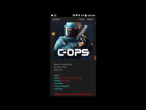 Xxx Mp4 Doownload To Mod Menu For Critical Ops 3gp Sex