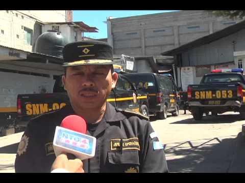 Xxx Mp4 Agentes De Policía Nacional Civil Son Intimidados Por Delincuentes 3gp Sex