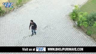 Full HD Tohare bhatare se mar ho jae$तोहरा भतारे से मार होना जाई(BHOJPURIYA&DHAMAKA)